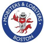 Mobsters and Lobsters 1 e1538365033905